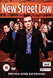 New Street Law [2007] [DVD]