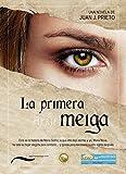 Image de La Primera Meiga