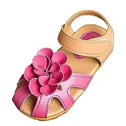 Tefamore Zapatos Sandalias...