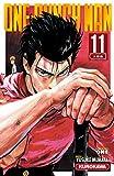 One-punch man. 11 | Murata, Yusuke (1978-....). Auteur