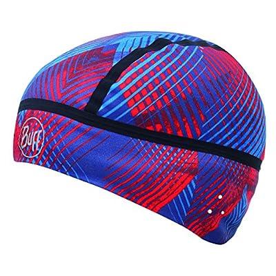 Buff Erwachsene Mütze Windproof Hat