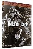 BADLANDS OF DAKOTA [Blu-ray]