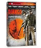 Django unchained [Import anglais]