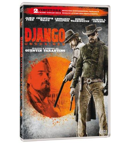 www amazon dvd in vendita