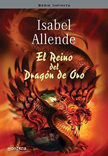 el-reino-del-dragon-de-oro-14-anos