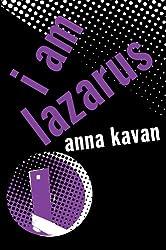 I am Lazarus (Peter Owen Modern Classic) (Peter Owen Modern Classics)