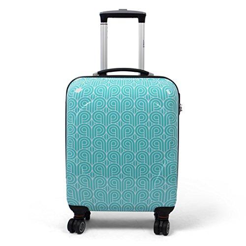 MasterGear - Valise bagage à main / cabine Design...