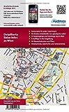 Wien MM-City: Reisef�hrer mit vielen praktischen Tipps.