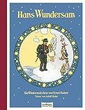 Hans Wundersam: Ein Wintermärchen