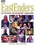 Eastenders 20 Years in Albert Square