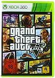 Grand Theft Auto V -  Bild