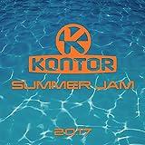 Kontor Summer Jam 2017