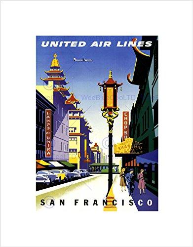 travel-united-airline-california-san-francisco-vintage-framed-print-b12x1748