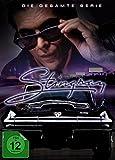 Stingray - Die komplette Serie  Bild