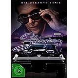 Stingray - Die komplette Serie