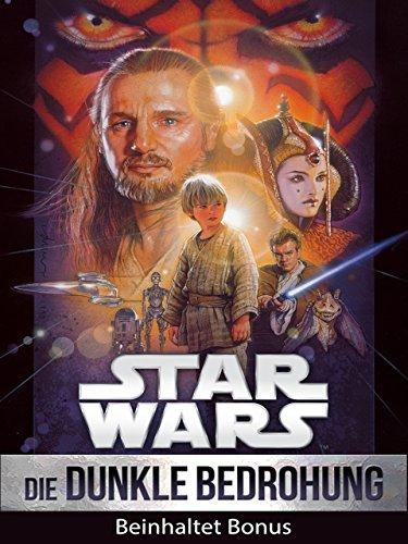 star-wars-die-dunkle-bedrohung-bonusmaterial