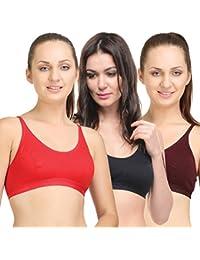 abc51d829c349 BODYCARE Women s Lingerie Online  Buy BODYCARE Women s Lingerie at ...