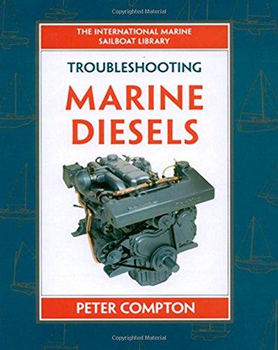 troubleshooting-marine-diesel-engines-4th-ed-international-marine-sailboat-library