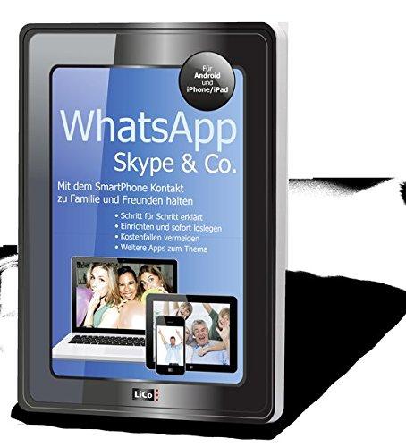 skype-whatsapp-co