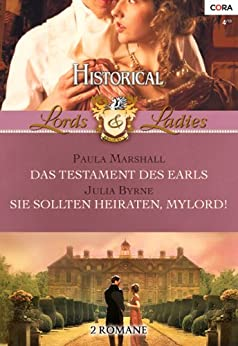 historical-lords-ladies-band-38