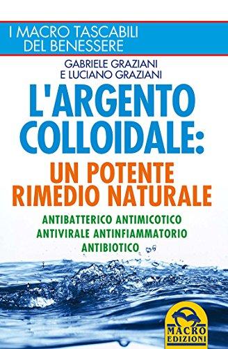 largento-colloidale-antibatterico-antimicotico-antivirale-antinfiammatorio-antibiotico