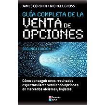 Amazon.es: ventas - Más de 50 EUR: Libros