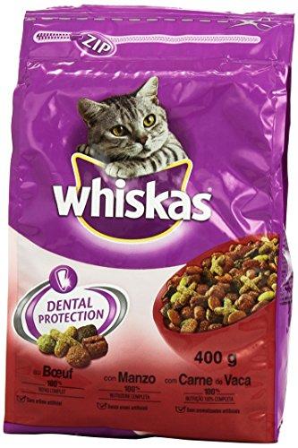 whiskas-alimento-completo-per-gatti-adulti-400-g