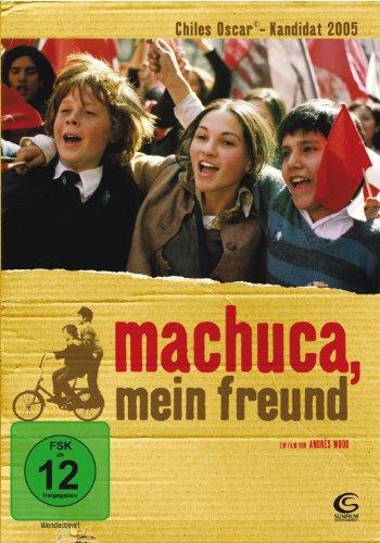 machuca-mein-freund