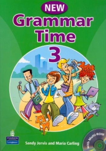 grammar-time-3-student-book-pack-new-edition