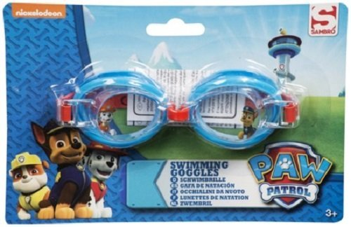 official-nickelodeon-paw-patrol-kids-junior-swimming-goggles