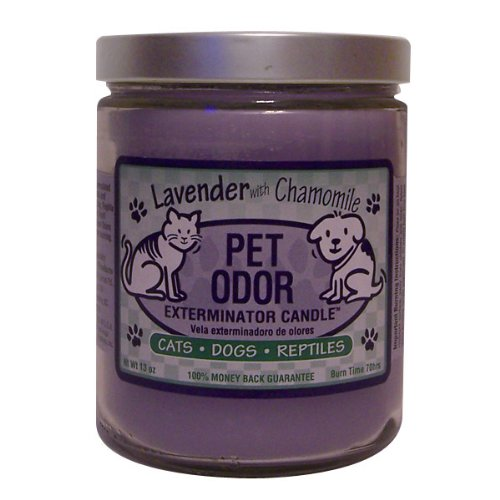pet-odor-exterminator-candle-lavender-with-chamomile-jar-13-oz-by-specialty-pet-products