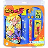 Blade - Starter Kit 7 En 1 Dragon Ball Z (PS Vita)