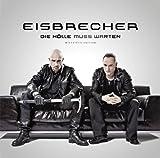 Eisbrecher: Die Hölle Muss Warten-Miststück Edition [Vinyl LP] (Vinyl)