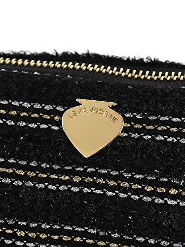 Le pandorine AI16DBA01956-04 Pochette Accessori Multicolor