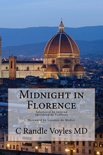 midnight-in-florence-splattered-by-inferno-sprinkled-by-faulkner-king-david-to-hitler-to-goldman-sac