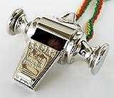 Acme–Professionelle Samba Whistle