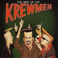 The Best of the Krewmen
