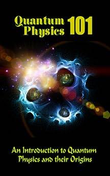 Many-Worlds Interpretation of Quantum Mechanics