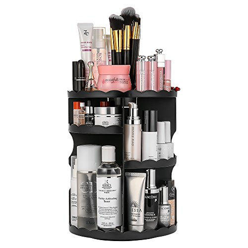 makeup-organiser-jerrybox-360-degree-rotating-adjustable-multi-function-cosmetic-storage-box-4-layer