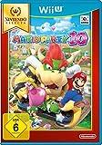 von NintendoPlattform:Nintendo Wii U(21)Neu kaufen: EUR 22,9968 AngeboteabEUR 16,00
