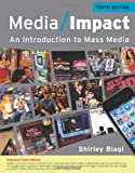 Media Impact (Wadsworth Series in Mass Communication and Journalism)
