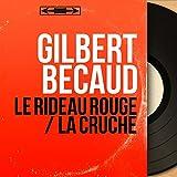 Le rideau rouge (feat. Raymond Bernard et son orchestre)