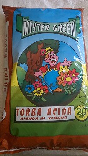 torba-bionda-di-sfagno-ph-30-40-semina-prato-biologica-da-20-lt-ottima-per-orchidee-o-rinvasi-piante