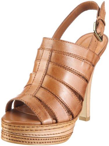 via-uno-leather-atanado-21071601-damen-sandalen-fashion-sandalen-braun-camel-eu-40