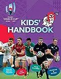 Rugby World Cup 2019TM Kids' Handbook