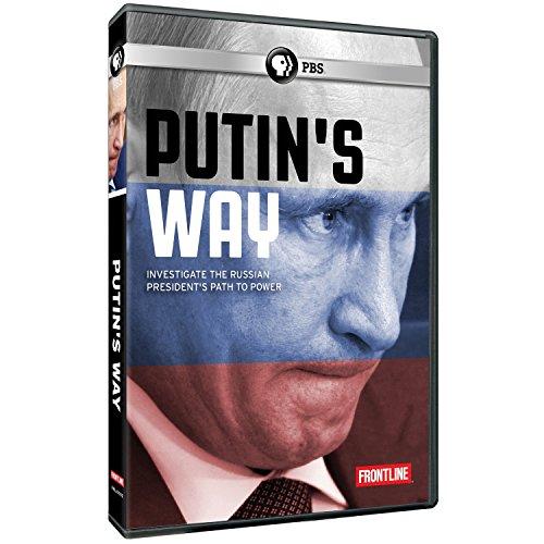 frontline-putins-way-usa-dvd