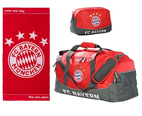 Bayern Badetuch Bestseller