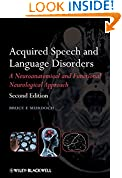 #8: Acquired Speech and Language Disorders