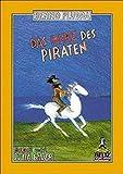Das Herz des Piraten (Gulliver)