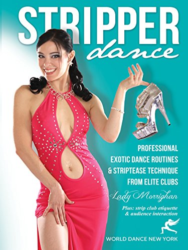 stripper-dance-professional-exotic-dance-routines-and-striptease-technique-from-elite-clubs